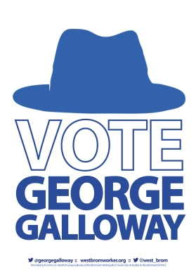 Vote GG Logo_blue
